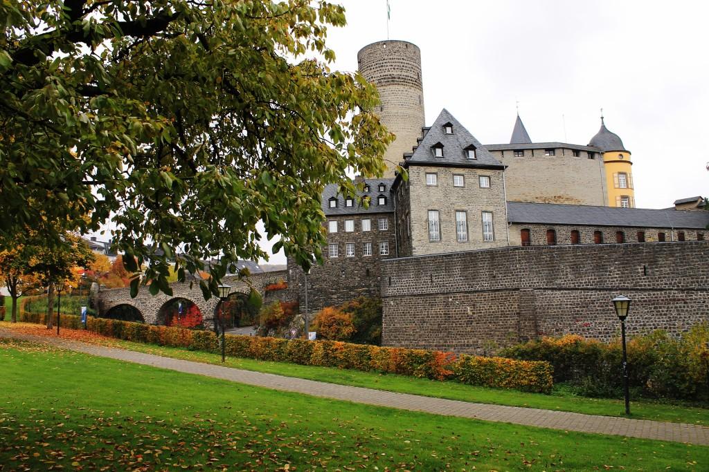 Burg01